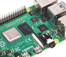 raspberry-pi-users-mortified-as-microsoft-repository-that-phones-home-is-added-to-pi-os