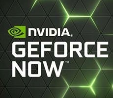 nvidia-celebrates-geforce-now's-1-year-anniversary-with-14-new-games-and-killer-streaming-stats