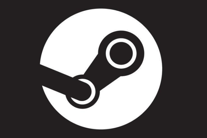 How to see your PC game's frame rate with Steam's FPS counter