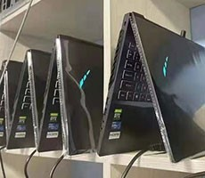 chinese-crypto-miners-now-hoarding-geforce-rtx-30-laptops-to-crunch-ethereum