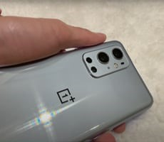 oneplus-9-pro-images-and-specs-leak-with-amped-hasselblad-camera,-120hz-1440p-display