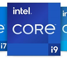 intel-core-i9-11900k-rocket-lake-s-continues-single-threaded-smackdown-in-leaked-benchmarks