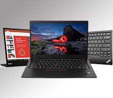 hothardware-and-lenovo-ces-2021-new-year,-new-gear-giveaway-winners!