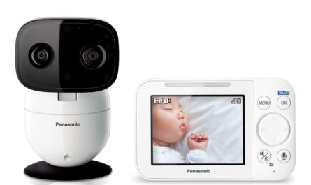 panasonic-video-baby-monitor-(model-kx-hn4101w)-review:-this-system-has-everything-new-parents-need