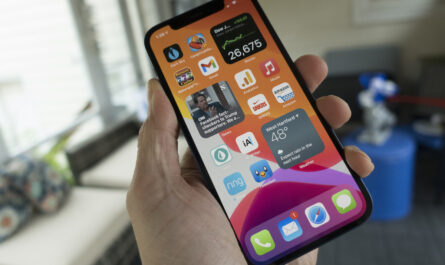 this-android-12-leak-looks-an-awful-lot-like-ios-14