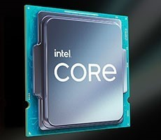 Intel Alder Lake-S CPU Benchmark Leaks With 16 Cores, 24 Threads And Next-Gen DDR5 Memory