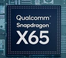 Qualcomm's Snapdragon X65 5G Modem To Deliver Blazing 10Gbps Speeds For Next-Gen Phones