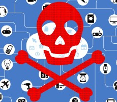 millions-of-iot-devices-were-vulnerable-to-these-number:jack-tcp/ip-stack-attacks