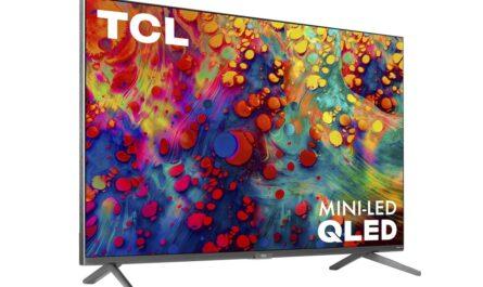 tcl-6-series-4k-uhd-smart-tv-review:-an-impressive-entertainment-value