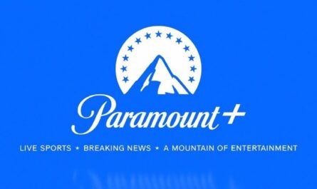 paramount+-and-the-lure-of-long-term-commitments
