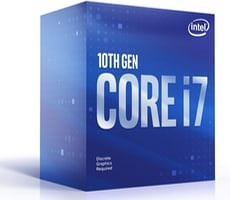 intel-slashes-comet-lake-cpu-pricing-to-capitalize-on-amd-ryzen-5000-shortages