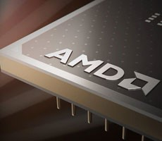 AMD Ryzen 5000 CPU With 5GHz+ Clock Rumored To Disrupt Rocket Lake-S Launch
