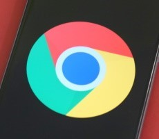 Google Tests Face ID Privacy Lock For Your Confidential Chrome Incognito Tabs