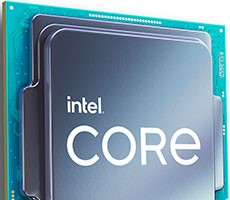 Intel Core i9-11900K And i7-11700K Rocket Lake-S Performance Previews Leaked