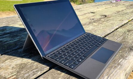 microsoft-surface-pro-7+-review:-a-giant-leap-in-graphics-performance