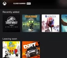 see-microsoft's-vision-for-its-xcloud-game-streaming-service-in-a-web-browser