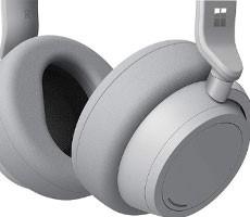 top-presidents-day-tech-deals:-microsoft-surface-headphones-$111,-big-discounts-on-4k-tvs