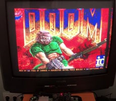check-out-doom-running-on-the-sega-genesis-with-a-simple-flash-cartridge