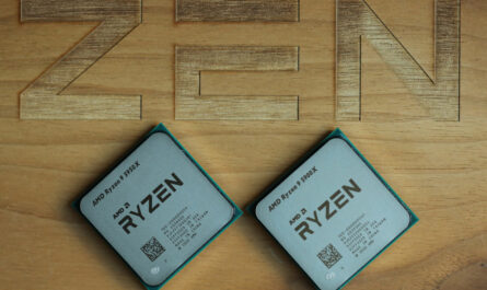 how-to-snag-a-ryzen-5000-at-a-fair-price