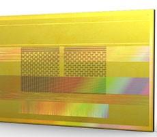 Samsung's New HBM-PIM Memory Doubles Performance, Packs AI Brainpower For Data Centers