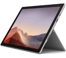 microsoft-surface-pro-7-bundle-with-type-cover,-surface-pen-and-more-gets-red-hot-$400-discount