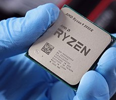 amd-ryzen-5000-zen-3-alleged-failure-rates-investigated:-is-it-fact-or-fiction?