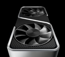 Watch NVIDIA's GeForce RTX 3060 Crypto Mining Hash Rate Nerfing In Real-Time