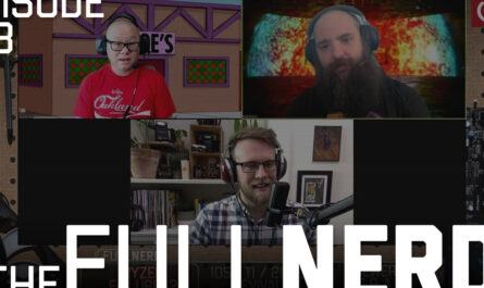 the-full-nerd-ep.-168:-ryzen-failure-reality-check,-nvidia's-gtx-1050-ti-revival