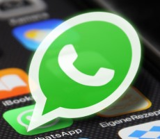whatsapp-slithers-forward-with-controversial-privacy-policy-update-despite-uproar