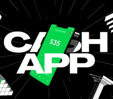 heads-up:-cashapp-can-close-accounts-and-freeze-funds-for-no-reason-if-you-violate-its-tos