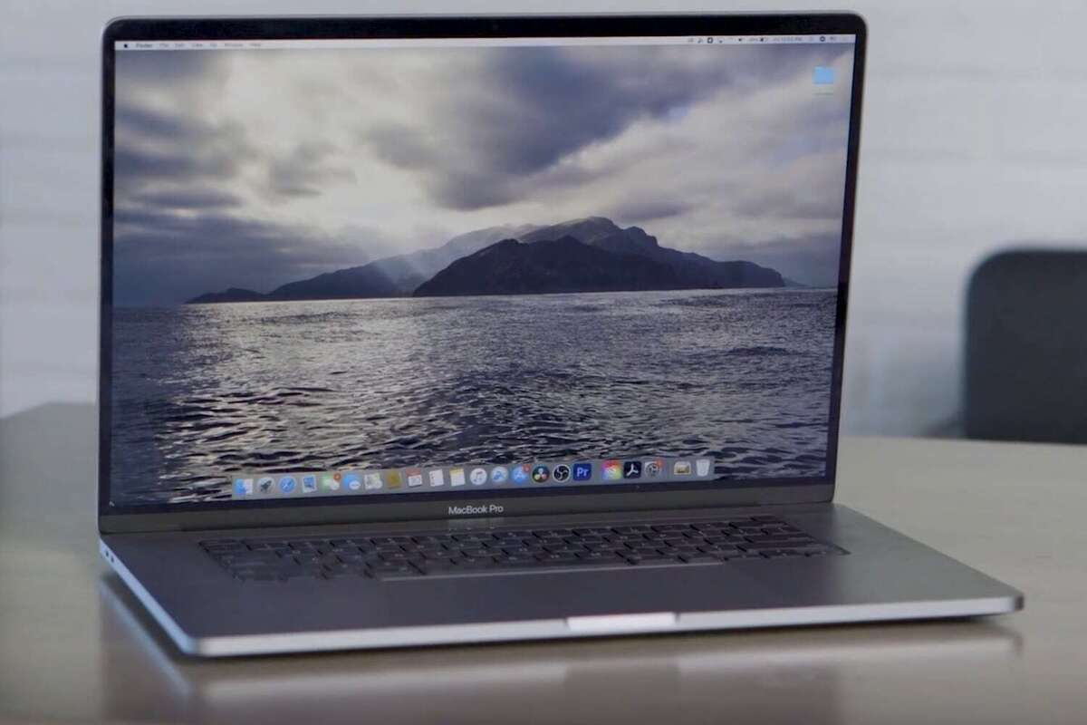 30k-macs-are-infected-with-'silver-sparrow'-virus-and-no-one-knows-why