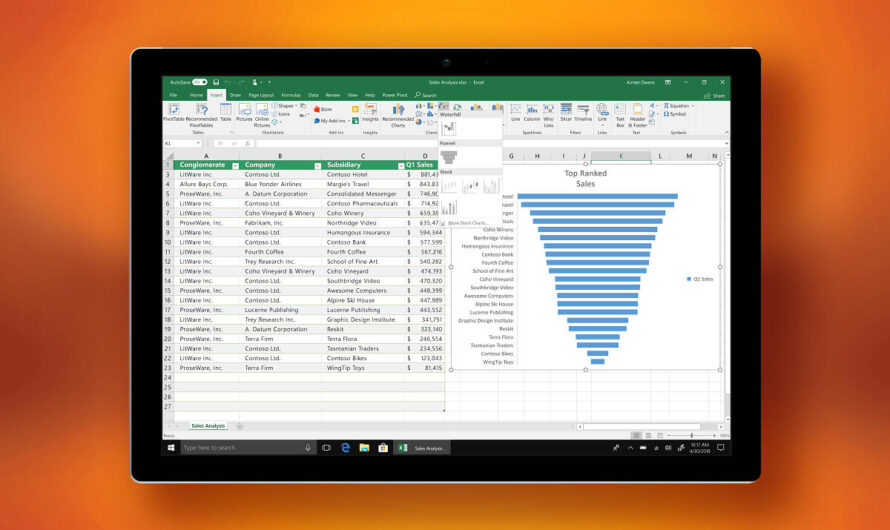 Microsoft won't raise prices for Office 2021, which may ship with Teams