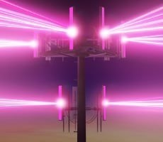 t-mobile's-new-magenta-max-plan-delivers-true-unlimited-5g-without-throttling