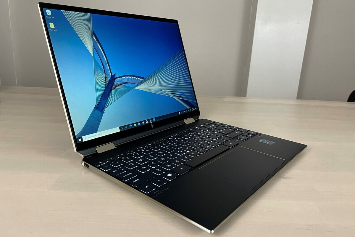 hp-spectre-x360-14-review:-luxurious,-with-long-battery-life