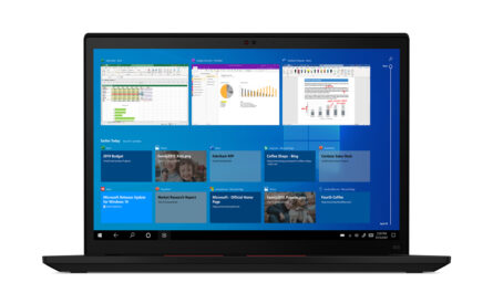 lenovo's-new-thinkpads-offer-better-screens-and-ryzen-5000-cpus