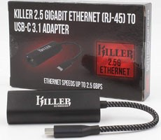 boost-your-laptop's-network-performance-with-this-simple-usb-c-multi-gigabit-ethernet-adapter