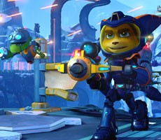sony-is-gifting-ratchet-&-clank-to-ps4-and-ps5-owners,-here's-when-and-where-to-claim