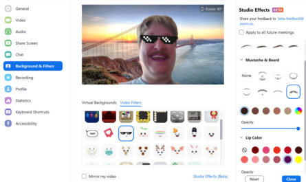 how-to-use-zoom's-video-filters-to-spice-up-your-next-zoom-call
