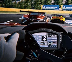 Gran Turismo 7 For PS5 Delayed To 2022 As Covid-19 Throws Development Off Track