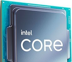 Intel Claims Core i9-11900K Rocket Lake PCIe 4 Storage Performance Lead Over Ryzen 9
