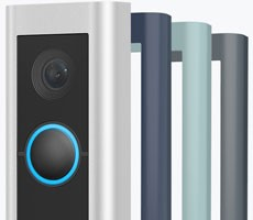 ring-video-doorbell-pro-2-employs-3d-motion-detection-and-radar-to-thwart-porch-pirates