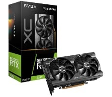 GeForce RTX 3060 Cards Go On Sale At Noon, But Retail Pricing Is Already Out Of Control