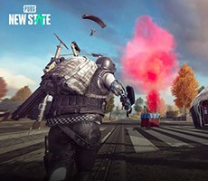 pubg:-new-state-puts-a-futuristic-spin-on-the-popular-battle-royale-genre