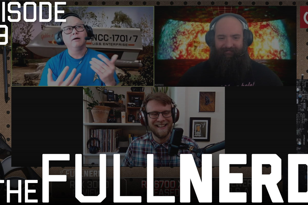 the-full-nerd-ep.-169:-geforce-rtx-3060-reviews,-new-radeon-gpu-teased