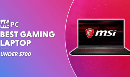 the-best-gaming-laptops-for-under-$700