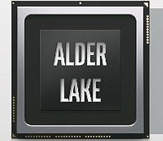 Intel 12th Gen Alder Lake-S CPU Performance Leaks With 8 Cores And 16 Threads