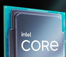 Alleged Intel 11th Gen Rocket Lake-S Pricing Leaks Including $600 Core i9-11900K