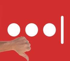 Researcher Says You Shouldn't Trust LastPass, Unless You're OK With Being Tracked