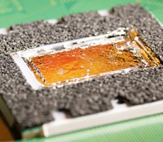 Sony's PlayStation 5 AMD Zen 2 RDNA 2 SoC Die Shot Examined In Exacting Detail