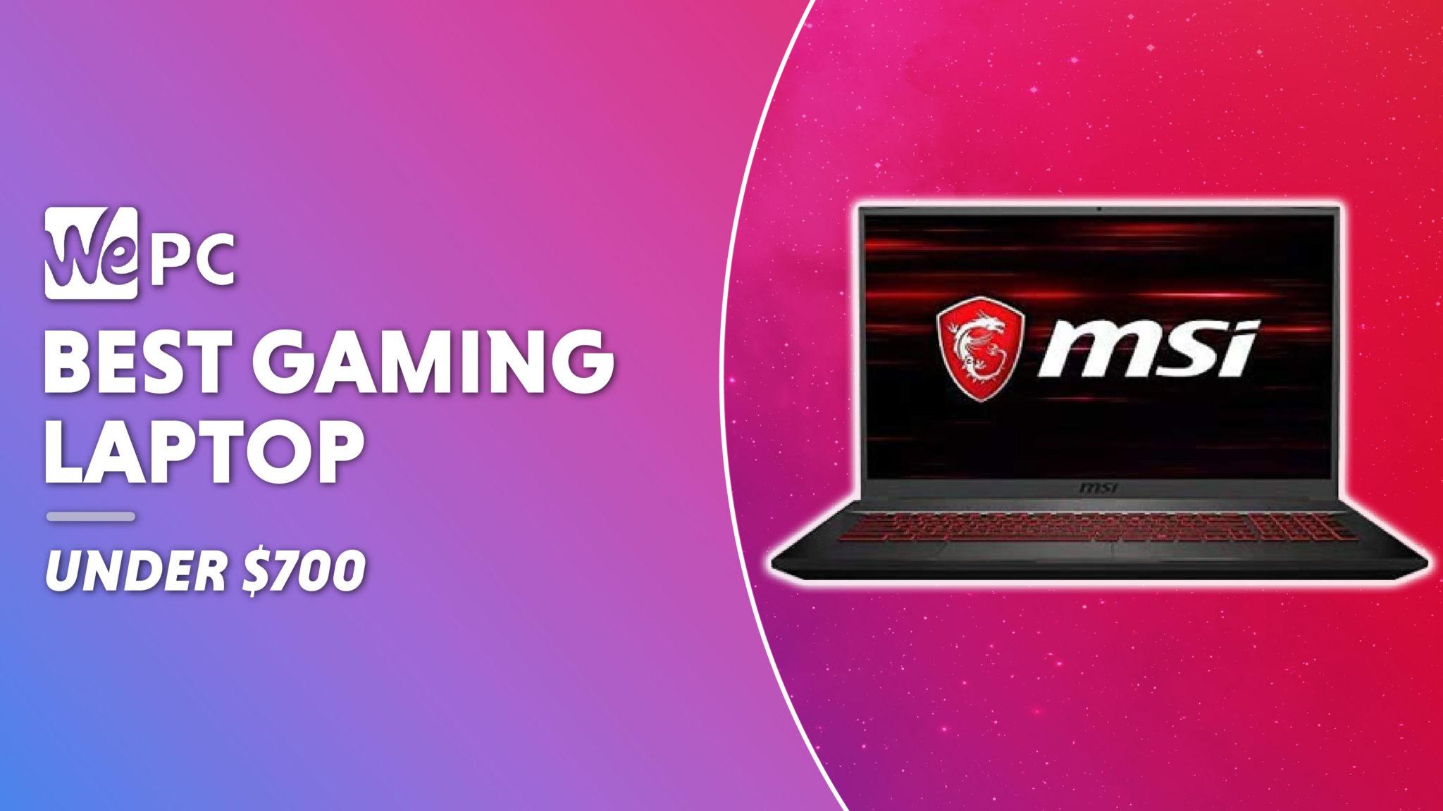 WEPC best laptop under 700 Featured image 01
